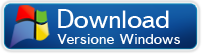 download_win