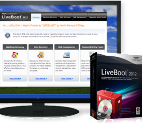 liveboot-fea-bg1