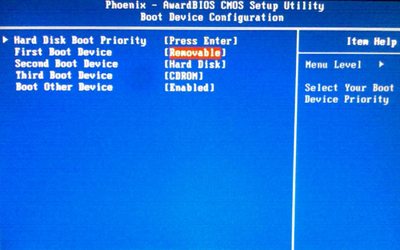 Boot Genius – Ripara e Ripristina PC Windows