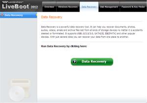 data-recovery-bg