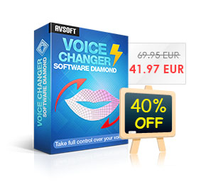 voice-changer-software-diamond
