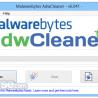 Programma AdwCleaner 7.1.0.0 Download per Windows / TotaSoftware.com