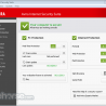 Programma Avira Internet Security Suite 15.0.36.139 Download per Windows / TotaSoftware.com