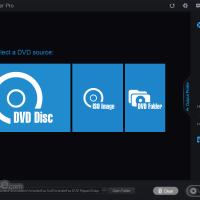 Programma DVD Ripper Pro 10.0 Scarica per Windows / TotaSoftware.com