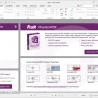 Programma Foxit Reader 9.1.0.5096 Download per Windows / TotaSoftware.com