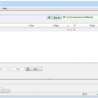 Programma GoodSync 10.8.3 Download per Windows / TotaSoftware.com