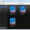 Programma Kindle per PC 1.23 Build 50133 Download per Windows / TotaSoftware.com
