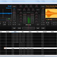 Programma Download di Mixxx 2.1.0 (64-bit) per Windows / TotaSoftware.com