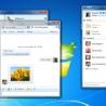 Programma Trillian 6.1 Build 14 Download per Windows / TotaSoftware.com