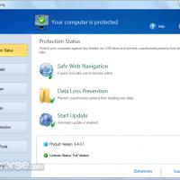 Programma USB Disk Security 6.6.0.0 Download per Windows / TotaSoftware.com