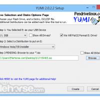 Programma Download YUMI 2.0.5.6 per Windows / TotaSoftware.com