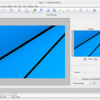 Programma Download FastStone Capture 9.0 per Windows / TotaSoftware.com