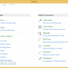 Programma Download PicPick 5.0.0 per Windows / TotaSoftware.com