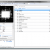 Programma Foobar2000 1.4 Download per Windows / TotaSoftware.com