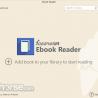 Programma IceCream Ebook Reader 5.12 Download per Windows / TotaSoftware.com