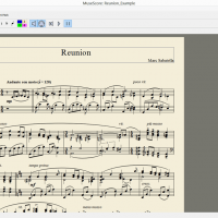 Programma MuseScore 2.3.1 Download per Windows / TotaSoftware.com