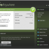Programma Webroot SecureAnywhere Antivirus 9.0.21.18 Scarica per Windows / TotaSoftware.com