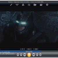 Programma Zoom Player MAX 14.2.0 Scarica per Windows / TotaSoftware.com