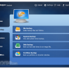 Programma AOMEI Backupper Standard 4.5.1 Download per Windows / TotaSoftware.com