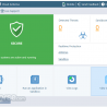 Programma Comodo Cloud Antivirus 1.19.456424.771 Download per Windows / TotaSoftware.com