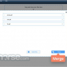 Programma Scarica Movavi PDF Editor 1.6 per Windows / TotaSoftware.com