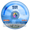 Programma 1Click DVD Copy 6.1.2.4 Download per Windows / TotaSoftware.com