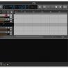 Programma Bitwig Studio 2.4 Download per Windows / TotaSoftware.com