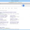 Programma Download Brave Browser 0.23.105 Dev (64-bit) per Windows / TotaSoftware.com