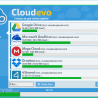 Programma Download Cloudevo 3.3.1.18257 per Windows / TotaSoftware.com