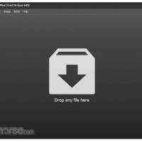 Programma File Viewer Plus 3.0.0 Scarica per Windows / TotaSoftware.com