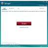 Programma Download di McAfee Labs Stinger 12.1.0.2891 (32 bit) per Windows / TotaSoftware.com
