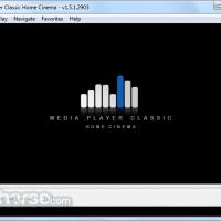 Programma Scarica Media Player Classic Home Cinema 1.8.3 (32-bit) per Windows / TotaSoftware.com