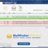 Programma MailWasher gratuito 7.11.10 Download per Windows / TotaSoftware.com