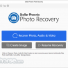 Programma Download di Stellar Phoenix Photo Recovery 9.0.0.0 per Windows / TotaSoftware.com
