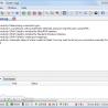 Programma DC ++ 0.868 Download per Windows / TotaSoftware.com