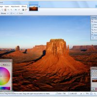 Programma Paint.NET 4.1.4 Download per Windows / TotaSoftware.com
