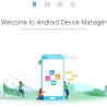 Programma AnyTrans per Android 6.4.1 Download per Windows / TotaSoftware.com