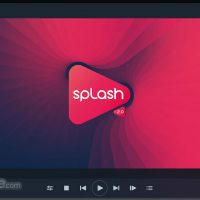 Programma Splash 2.2.0 Download per Windows / TotaSoftware.com