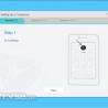 Programma HiSuite 8.0.1.302 Download per Windows / TotaSoftware.com