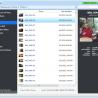 Programma Download iExplorer 4.2.7.0 per Windows / TotaSoftware.com