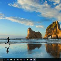 Programma Droplr Download (2019 Latest) per Windows 10, 8, 7