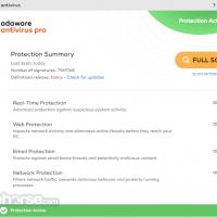 Programma Adaware Antivirus Pro Download (2019 Più recenti) per Windows 10, 8, 7