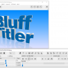 Programma BluffTitler Download (2019 Latest) per Windows 10, 8, 7