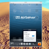 Programma AirServer (64 bit) Download (2019 Latest) per Windows 10, 8, 7