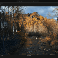 Programma Scarica Capture One (2019 Latest) per Windows 10, 8, 7