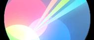 Programma DisplayCAL Download (2019 Latest) per Windows 10, 8, 7