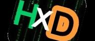 Programma HxD Hex Editor Download (2019 Latest) per Windows 10, 8, 7