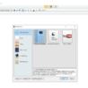 Programma Download di Scrivener (2019 più recente) per Windows 10, 8, 7