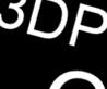 Programma Scarica chip 3DP (ultimo 2019) per Windows 10, 8, 7