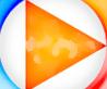 Programma Download del progetto SmoothVideo (SVP) (ultimo 2019) per Windows 10, 8, 7